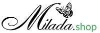 Milada.shop | Professionals