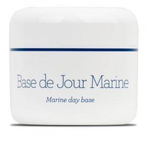 GERnétic Base de Jour Marine
