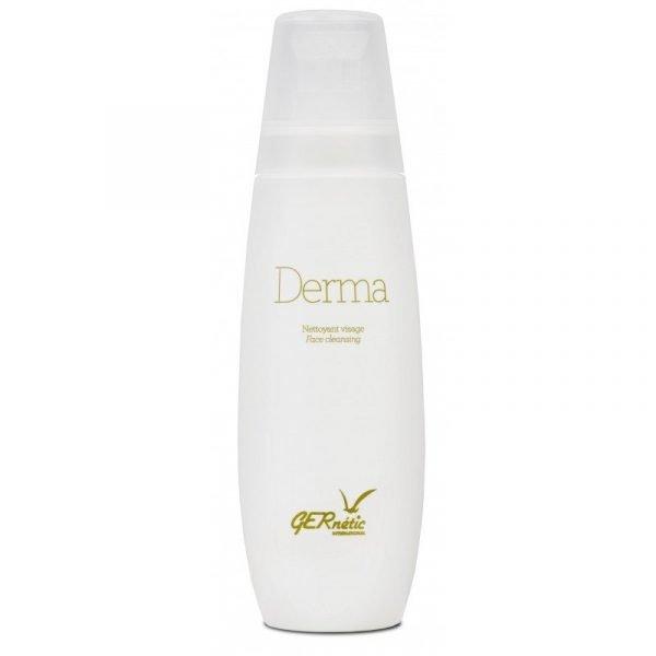 GERnétic Derma