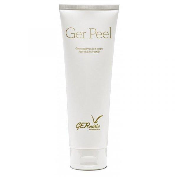 GERnétic Ger Peel