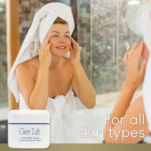 GERnétic Ger Lift - For All Skin Types