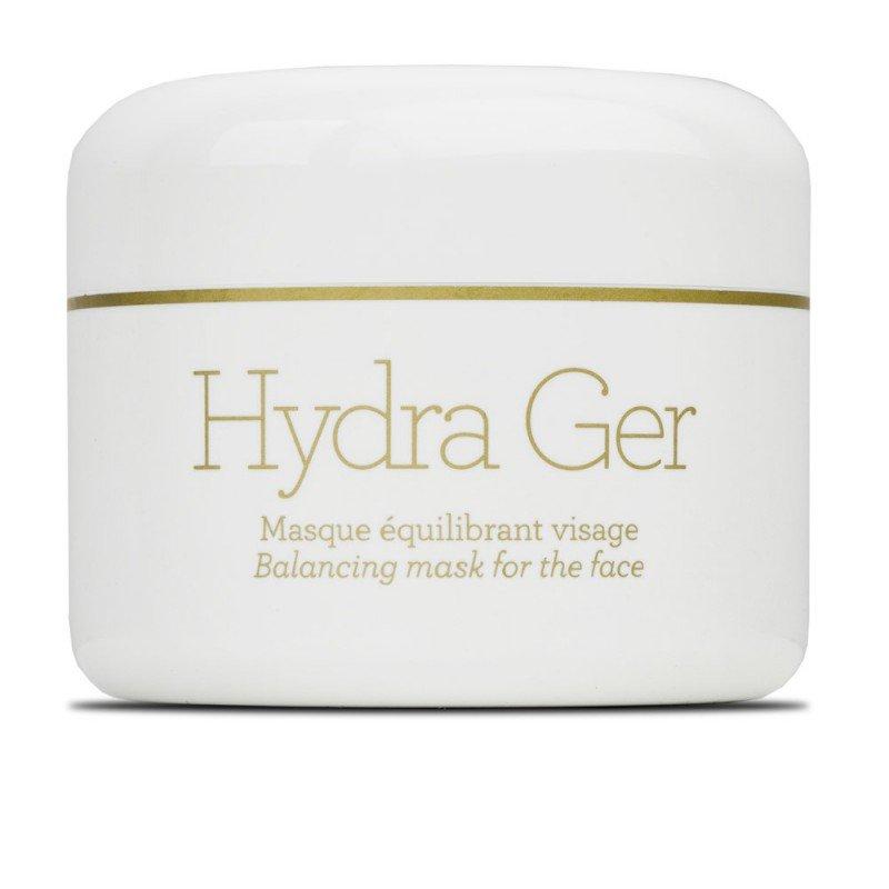 GERnétic Hydra Ger