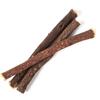 ingredients licorice