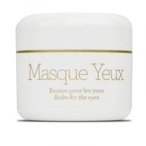 GERnétic Masque Yeux