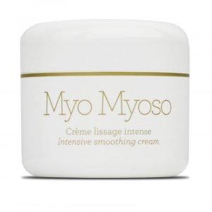 GERnétic Myo Myoso