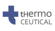 tHermoCEUTICAL