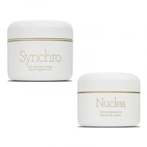 GERnétic Coffret Duo - Synchro and Nuclea